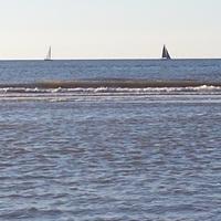 duch przekory morze dianapozytywnie